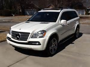Mercedes Preowned Certified Pre Owned Mercedes Usa 2016 Car Release Date