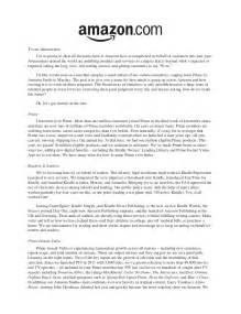 jeff bezos 2013 amazon letter to shareholders