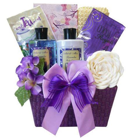 Best Happy Mothers Day  Ee  Gift Ee   Gifts For