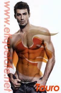 hombres guapos desnudos enamorados 12 imagenes de hombres guapos seg 250 n su signo las mejores