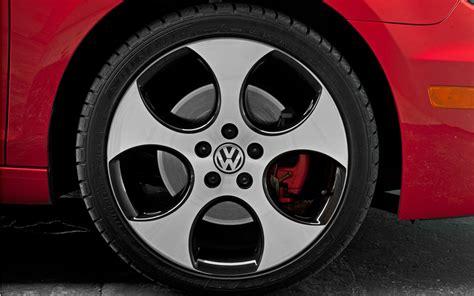 Wheels Volkswagen Golf Gti Image Gallery 2013 Vw Wheels