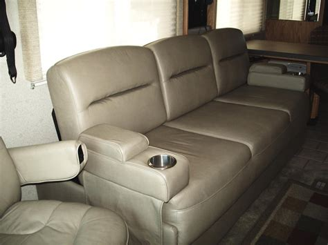 rv sectional rv sectional sofa seating options upholstery thesofa