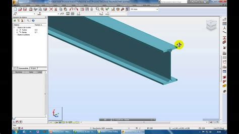 autocad 2007 tutorial in urdu free download tutorial autocad 2014 pdf autos post