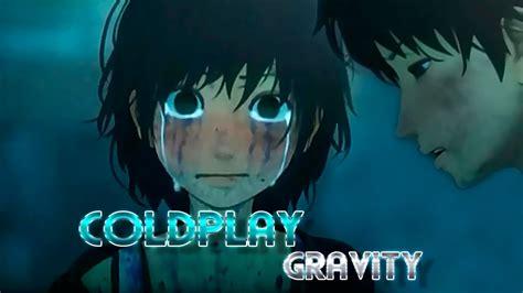 coldplay gravity mp3 coldplay gravity subtitulado espa 241 ol videoclip