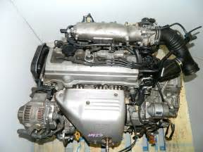 Subaru Engine Codes Subaru Forester Engine Identification Subaru Free Engine