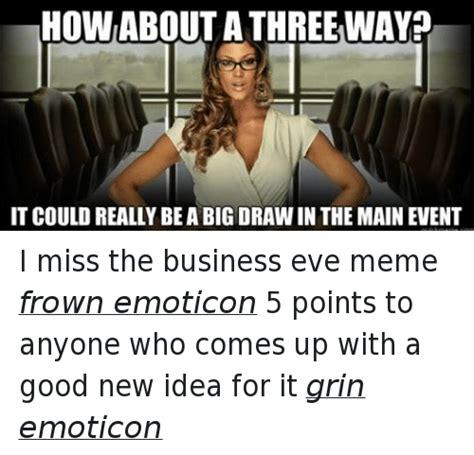Eve Online Meme - 25 best memes about avatar eve avatar eve memes