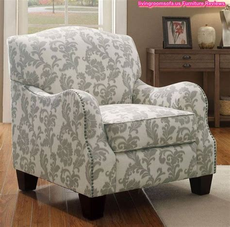 Patterned Accent Chair Patterned Accent Chairs With Arms Best Of Patterned Armchair Merciarescue Org Cannot Find The