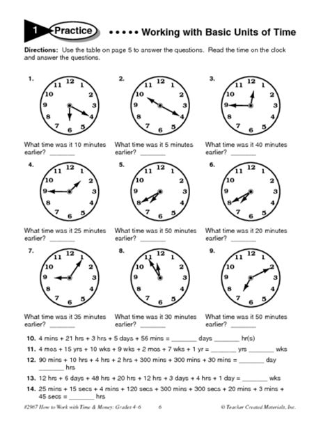 printable math time worksheets for 3rd grade elapsed time worksheets 3rd grade elapsed time