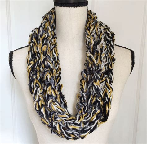 Handmade Scarf Ideas - 1000 ideas about handmade scarves on felted