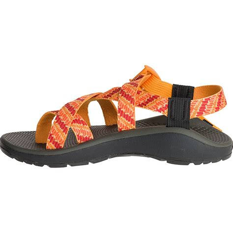 chaco ya sandals sandals chacos 28 images chaco z 2 ya sandal for s