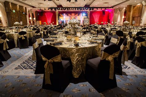 party themes corporate elegant corporate christmas party themes creative maxx ideas