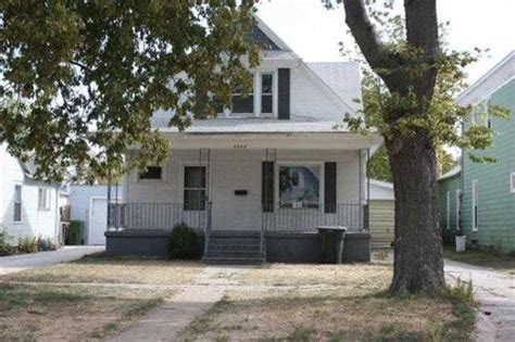 kearney nebraska reo homes foreclosures in kearney