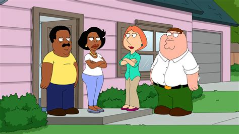 cleveland brown bathtub family guy season 14 episode 20 review culturefly