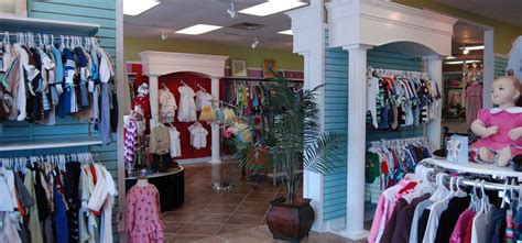Stores With Maternity Sections by Upscale Children S Clothing Gloss