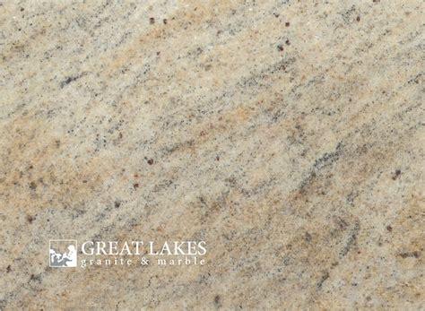 millenium cream granite great lakes granite amp marble