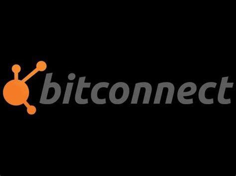 bitconnect korea hexabot thecryptodb