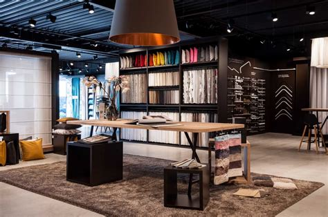 Magasins Rideaux by Magasin Rideaux Turnhout Heytens Rideaux Voilage