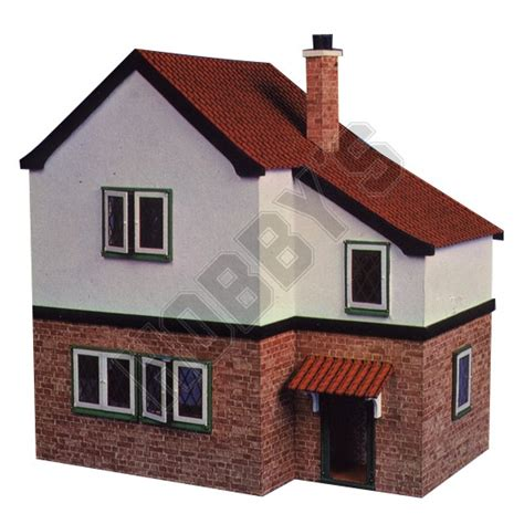 dolls house kits uk shop fittings kit rose lawn dolls house hobby uk com