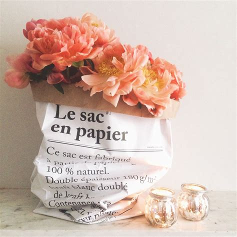 sle paper gifts bloom fleuriste