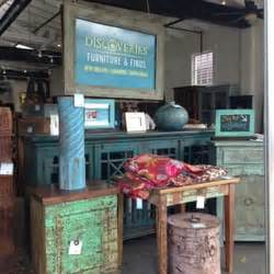 Furniture Store New Orleans by Discoveries Furniture Finds 59 Photos Furniture