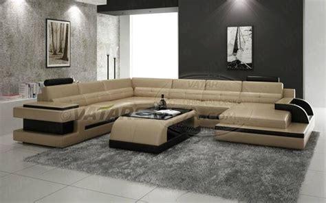 new leather sofa new design leather sofa h2222 vatar sofa china