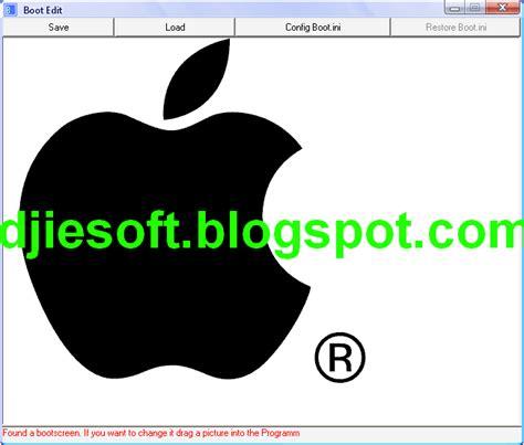 Caramengubah Paket Videomax Di Anynotun | boot manager editor visual basic dasar programer