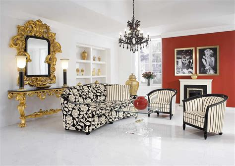 home design blogs 2014 decoration home design blog in modern style of interior