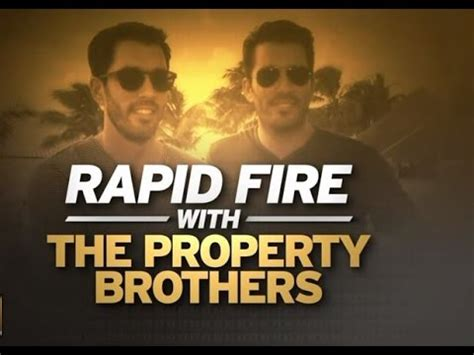 property brothers where to stream and watch decider the property brothers on last emoji they used swear