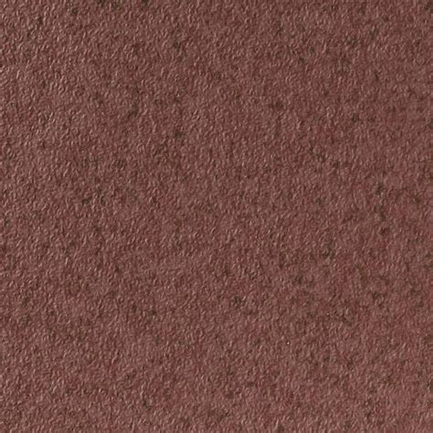 naugahyde upholstery naugahyde fabrics twilight heather interiordecorating com
