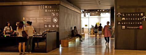 design center emporium bangkok the thailand creative design center māk interiors