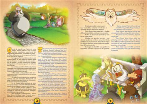 ingls para nios 2 1519140851 161 juegos de ingl 233 s para ni 241 os ideales para aprender jugando wikiduca