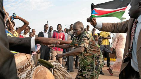South Sudan News On 14112016 | s sudan government rebels to begin peace talks news