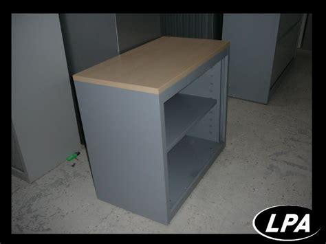 meuble de bureau pas cher cr 233 dence armoires lpa