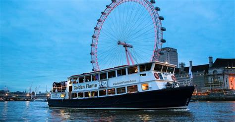 thames river cruise november ark putney academy thames boat experience on 9th november