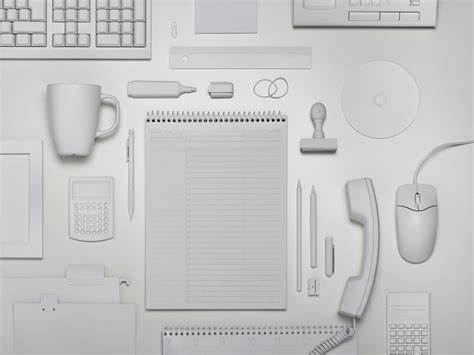 must desk accessories 10 must desk accessories for your home office