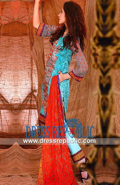 New Zainab By Al Arabian 114 best images about ideal on suits