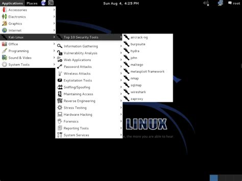 john the ripper tutorial kali linux what is kali linux kali linux tutorial