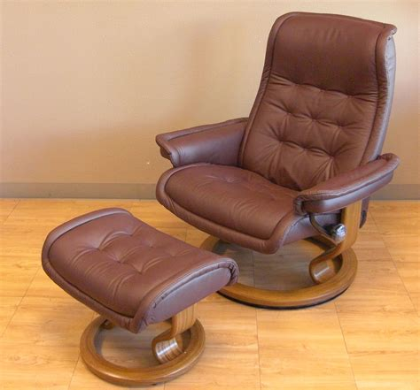 Stressless Furniture Sale by Ekornes Stressless Royal Recliner Chair Lounger Ekornes