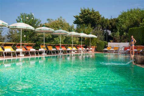 Ischia It Fotogallery La Pergola Hotel Terme La Pergola Hotel