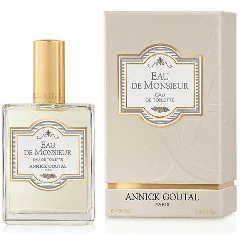 annick goutal best perfume eau de monsieur annick goutal cologne a fragrance for