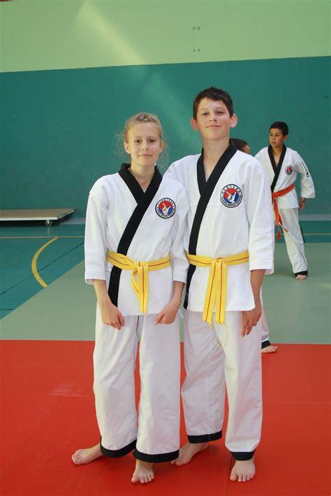 Martial Arts 4 martial arts korean 187 korean martial 187 media 187 korean