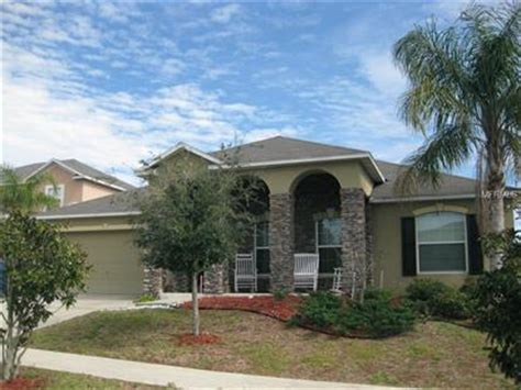 houses for sale in groveland fl groveland fl real estate homes for sale in groveland florida weichert com