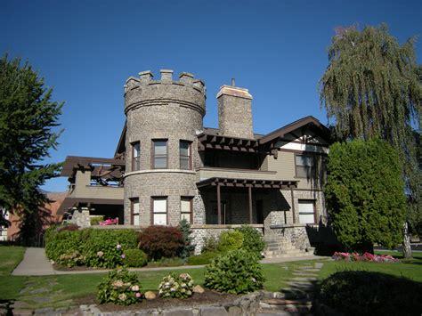 washington house file wenatchee wa wells house 04 jpg wikipedia