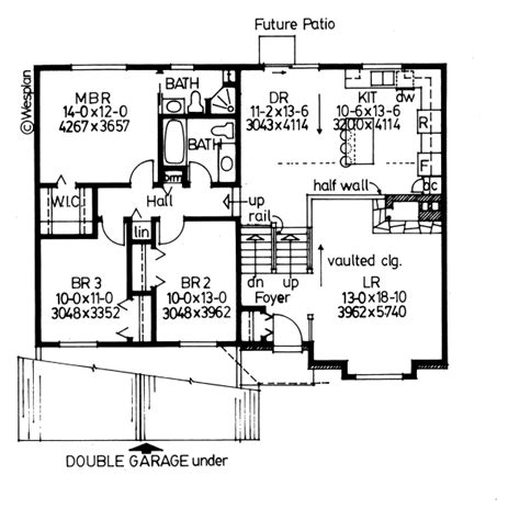 1700 1900 Open Floor House Plans Get House Design Ideas 1700 To 1900 Square Foot House Plans