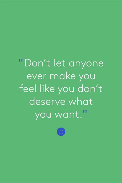 mood quotes images top 23 mood quotes quotes humor