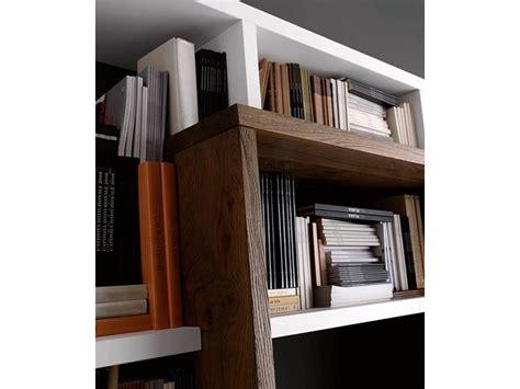 soggiorno in legno soggiorno pacema soggiorno di legno legno librerie moderno