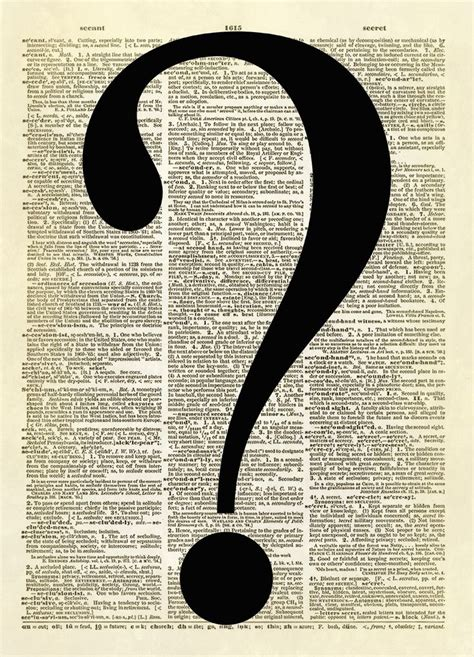 large printable question mark best 25 question mark symbol ideas on pinterest mable