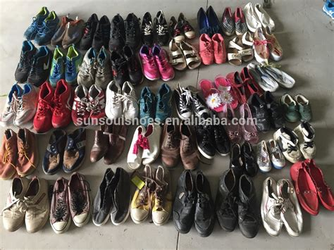 used shoes for sale used shoes for sale buy used sport shoes used shoes