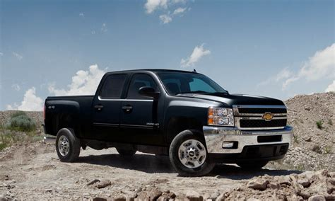 2008 chevrolet silverado 2500hd information and photos momentcar 2012 chevrolet silverado 2500hd information and photos momentcar