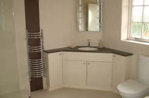 Design For Corner Bathroom Vanities Ideas Interior Toilet Storage Unit Room Decor Diy Upholstered Headboard Bedroom Ideas